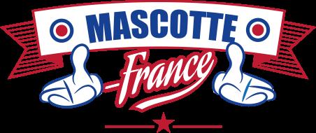 Mascotte France